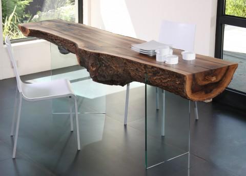 Drewno do rzeźbienia sklep