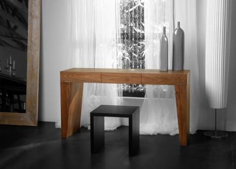 Nowoczesne Meble Z Litego Drewna łóżka I Stoły Drewniane