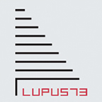 Lupus73 – meble z litego drewna